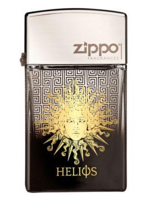 Helios Zippo Fragrances für Männer