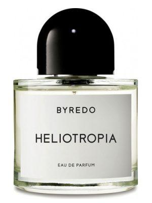 Heliotropia Byredo für Frauen und Männer