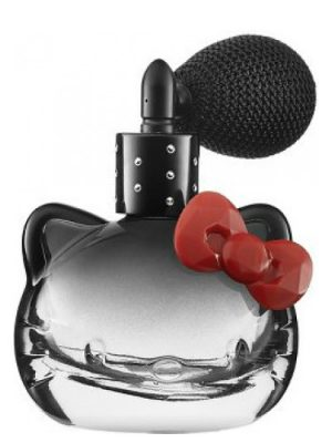 Hello Kitty Intense Perfume Koto Parfums für Frauen