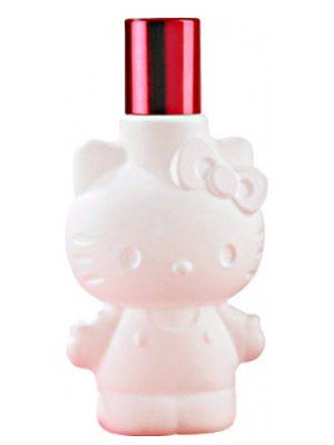 Hello Kitty Navidad Fuller Cosmetics® für Frauen