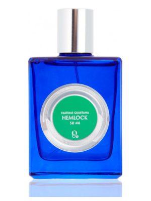 Hemlock Parfums Quartana für Frauen und Männer