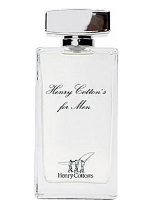 Henry Cotton's for Men Henry Cotton's für Männer