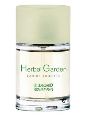 Herbal Garden Hildegard Braukmann für Frauen