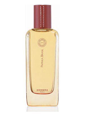 Hermessence Paprika Brasil Hermès für Frauen und Männer
