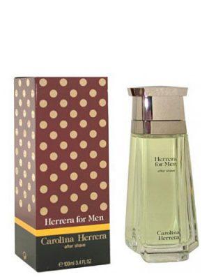 Herrera For Men Carolina Herrera für Männer