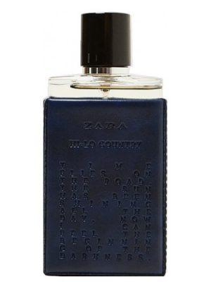 Hi-Lo Country Zara für Männer