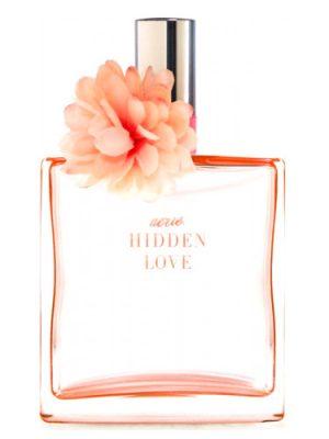 Hidden Love American Eagle für Frauen