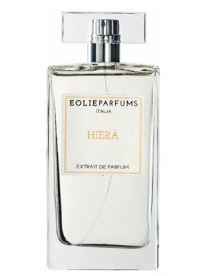 Hierà Eolie Parfums für Frauen
