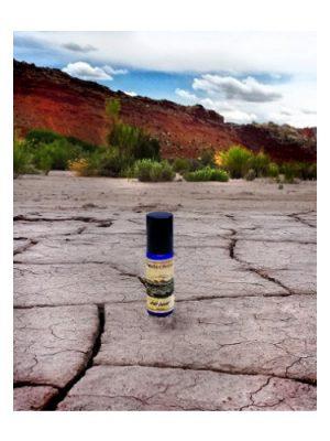 High Desert Solstice Scents für Frauen und Männer