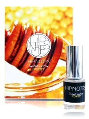 HipNote Honey HipNote für Frauen und Männer