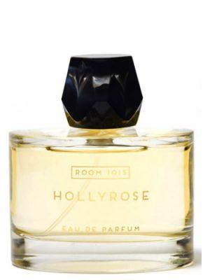 Hollyrose Room 1015 für Frauen und Männer