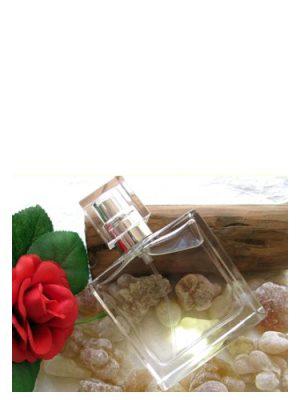 Holy Water Abdes Salaam Attars Perfumes für Frauen und Männer