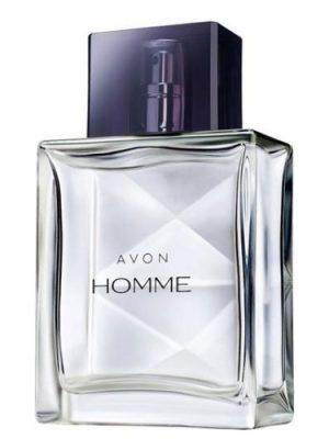 Homme Avon für Männer
