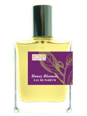 Honey Blossom Aftelier für Frauen und Männer