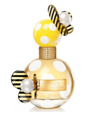 Honey Marc Jacobs für Frauen