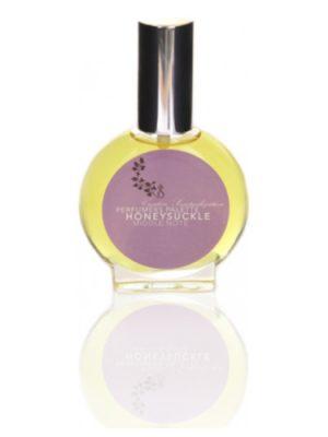 Honeysuckle Middle Note Sarah Horowitz Parfums für Frauen und Männer