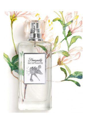 Honeysuckle Ninel Perfume für Frauen