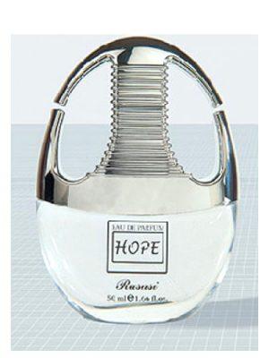 Hope Rasasi für Frauen