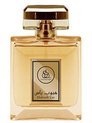 Huboob Yas Yas Perfumes für Frauen und Männer