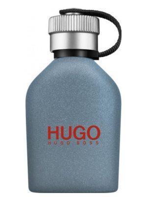 Hugo Urban Journey Hugo Boss für Männer