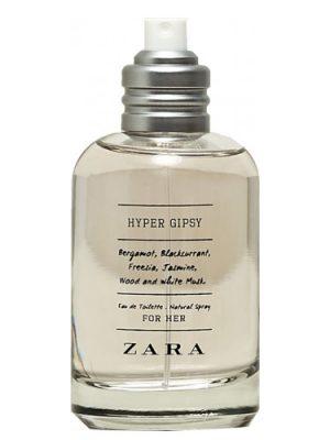 Hyper Gipsy Zara für Frauen