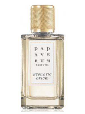 Hypnotic Opium Jardin De Parfums für Frauen und Männer