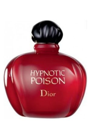 Hypnotic Poison Christian Dior für Frauen