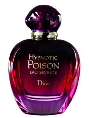 Hypnotic Poison Eau Secrete Christian Dior für Frauen