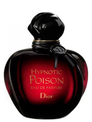 Hypnotic Poison Eau de Parfum Christian Dior für Frauen