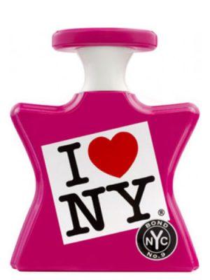 I Love New York for Her Bond No 9 für Frauen
