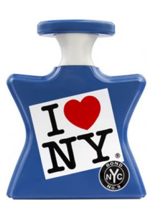 I Love New York for Him Bond No 9 für Männer