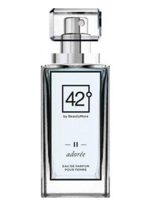 II Adoree Fragrance 42 für Frauen