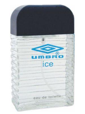 Ice Umbro für Frauen und Männer