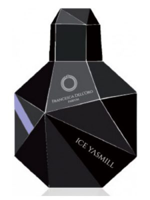 Ice Yasmill Francesca dell'Oro für Frauen und Männer