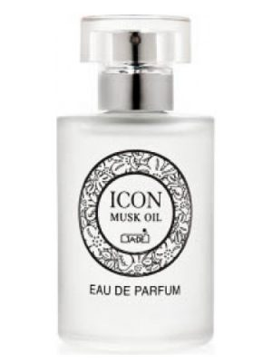 Icon Musk Oil Ga-De für Frauen