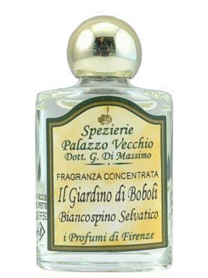 Il Giardino Di Boboli I Profumi di Firenze für Frauen und Männer