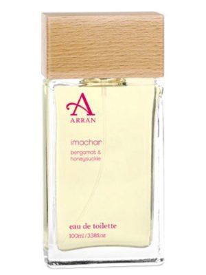Imachar Arran Aromatics für Frauen und Männer