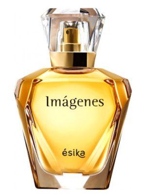 Imagenes Ésika für Frauen