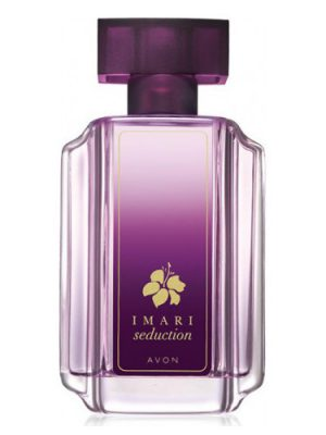 Imari Seduction 2015 Avon für Frauen