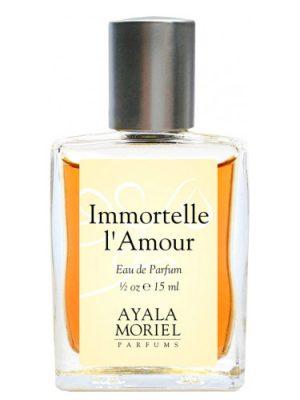 Immortelle L'Amour Ayala Moriel für Frauen