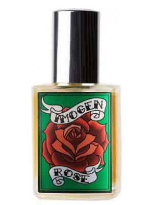 Imogen Rose Lush für Frauen und Männer