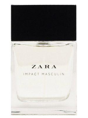 Impact Masculin Zara für Männer