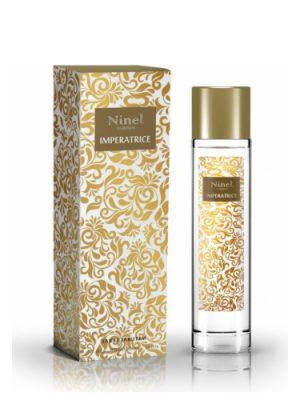 Imperatrice Ninel Perfume für Frauen