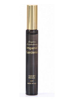 Imperial Gardenia Harvey Prince für Frauen