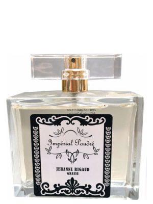 Imperial Poudré Jehanne Rigaud Parfums für Frauen