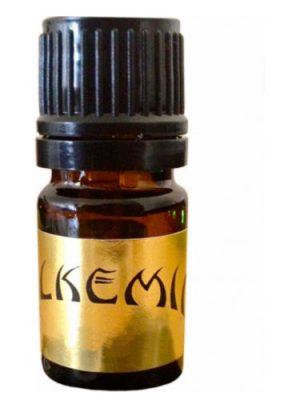 Imramma Alkemia Perfumes für Frauen und Männer