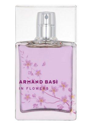 In Flowers Armand Basi für Frauen