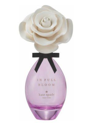 In Full Bloom Kate Spade für Frauen
