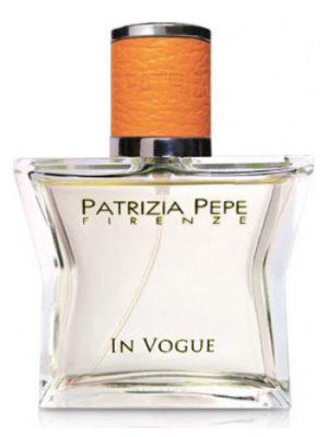 In Vogue Patrizia Pepe für Frauen