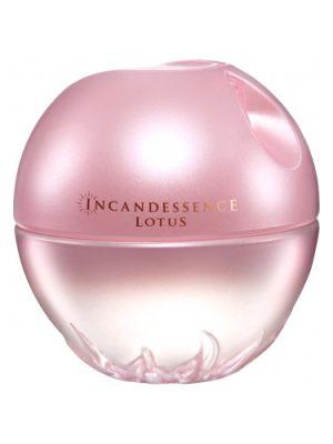 Incandessence Lotus Avon für Frauen und Männer